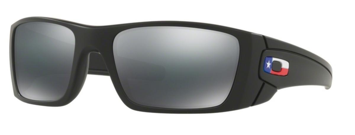 5c339e3220 J1 Matte Black with Black Iridium Lenses. Oakley Fuel Cell OO9096 J4 Matte  Black with Prizm Jade Lenses
