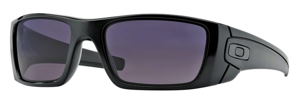 88b8f03aacce 01 Polished Black with Warm Grey Lenses · Oakley Fuel Cell OO9096 05 Matte  Black with Polarized Grey Lenses
