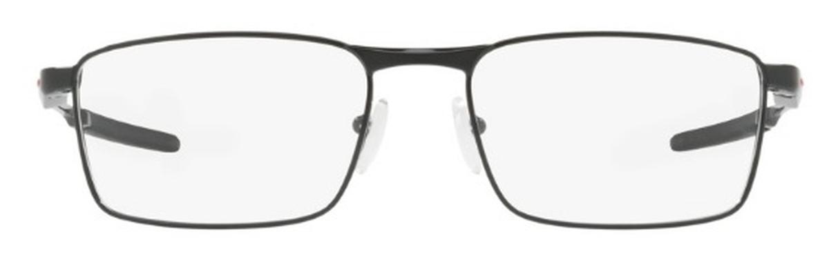 Oakley Fuller OX3227 Eyeglasses Frames