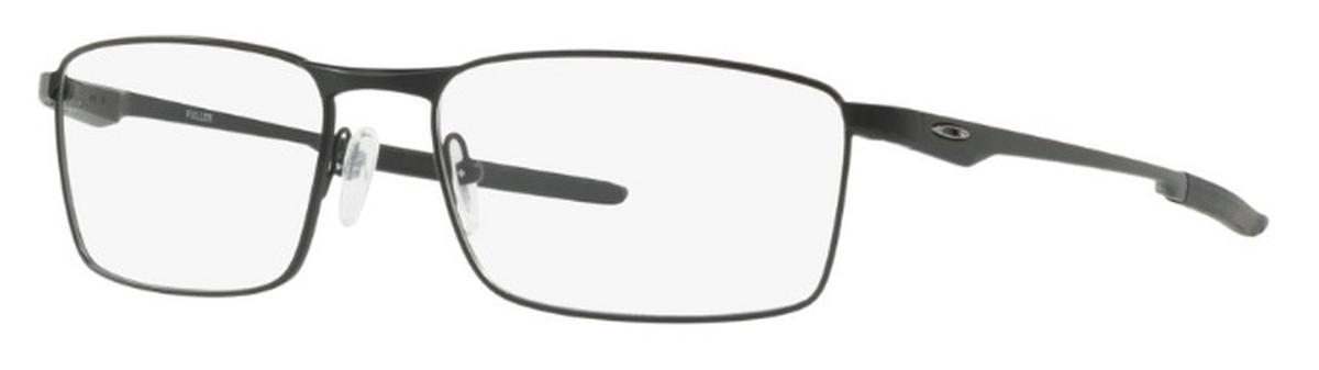 25f1abe0d9698 Oakley Fuller OX3227 Eyeglasses Frames