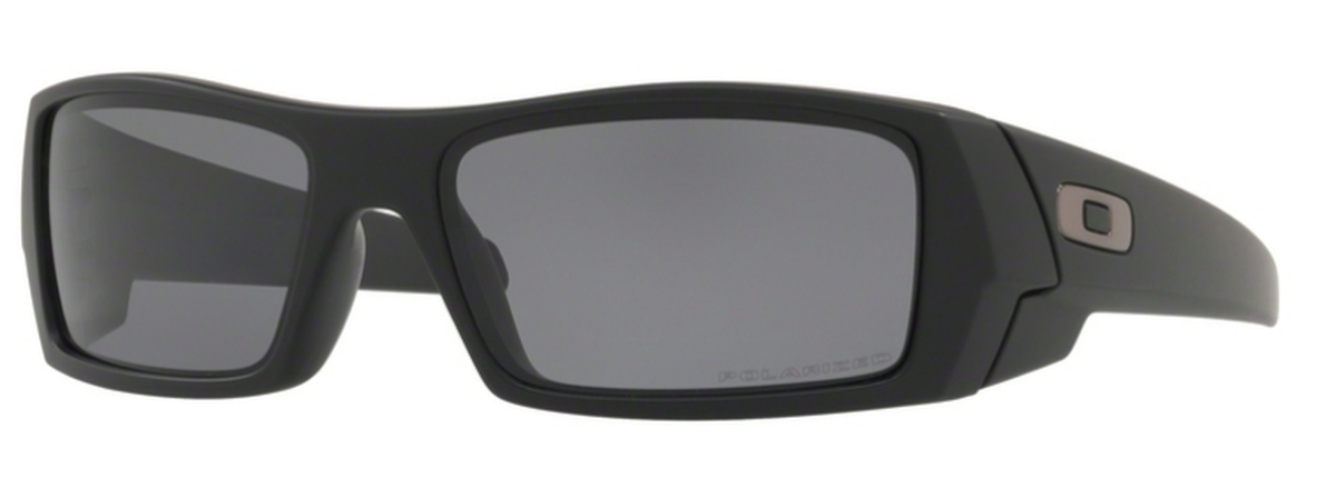 fcfdf59249cb9 Oakley Prescription Sunglasses