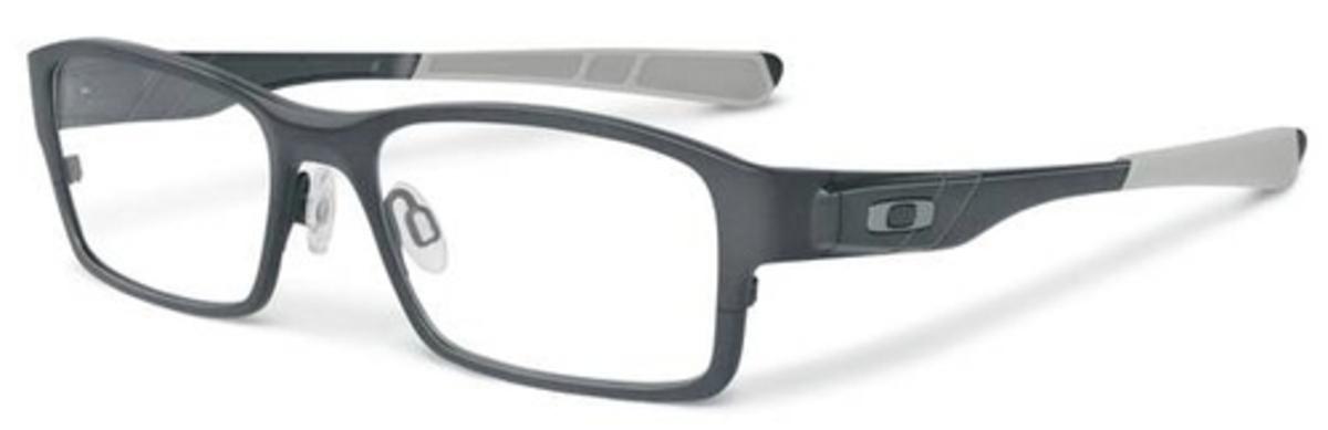 Eyeglass Frame Warranty : oakley eyeglass warranty
