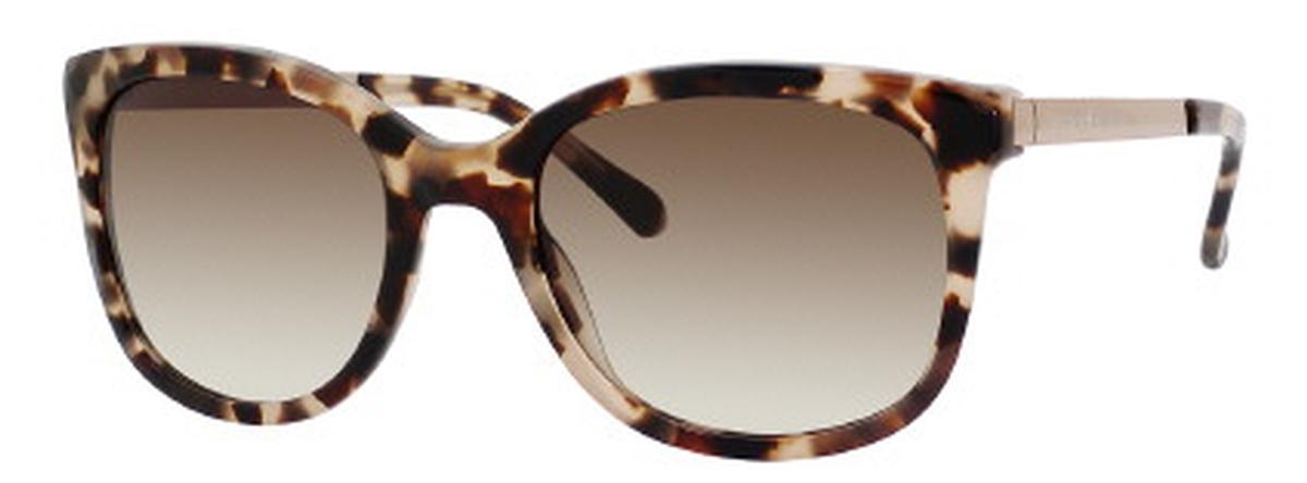 Kate Spade Eyeglass Frames 2012 : Kate Spade Gayla/S Sunglasses