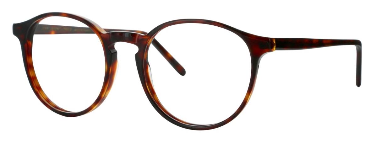 Lafont Genie Eyeglasses