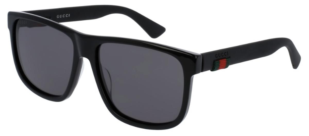 Gucci GG0010S Sunglasses