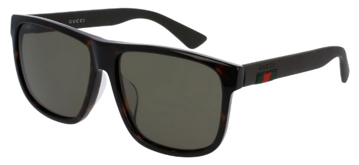 b4c92c47d6 Gucci GG0010SA Sunglasses