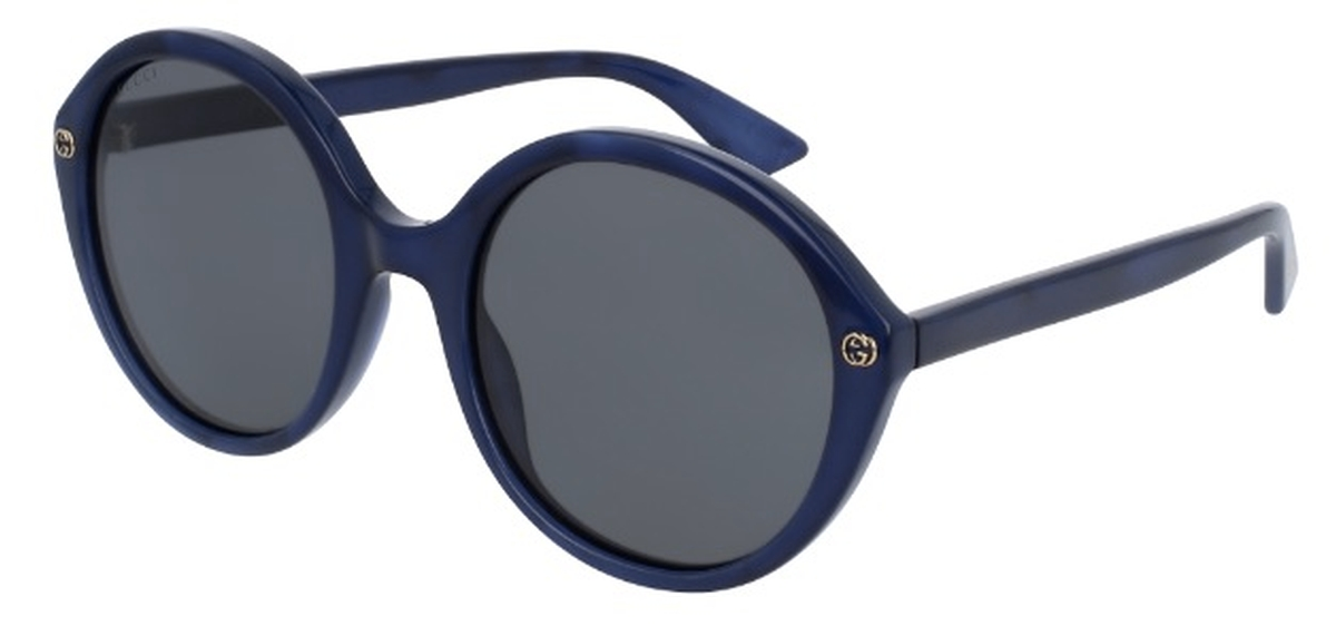 ec6d5704c13 Gucci GG0023S Sunglasses