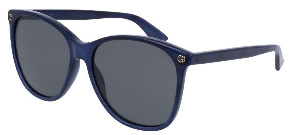 Gucci GG0024S Sunglasses