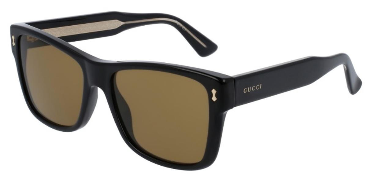gucci gg0052s eyeglasses