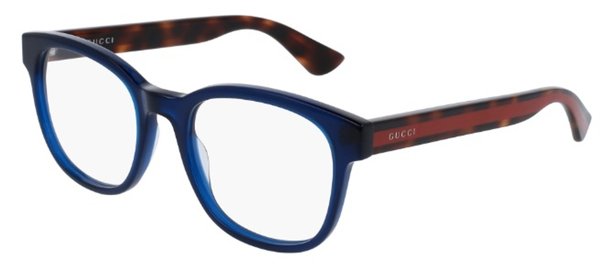 gucci 3559. gucci gg0005o eyeglasses 3559
