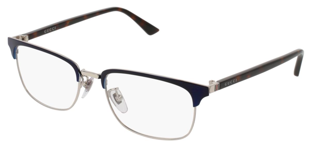 d2ec046ca96 Gucci GG0131O Eyeglasses Frames