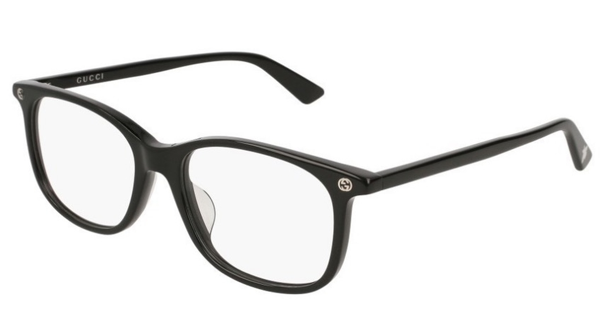 55d7aaf41c7 Gucci GG0157OA Eyeglasses