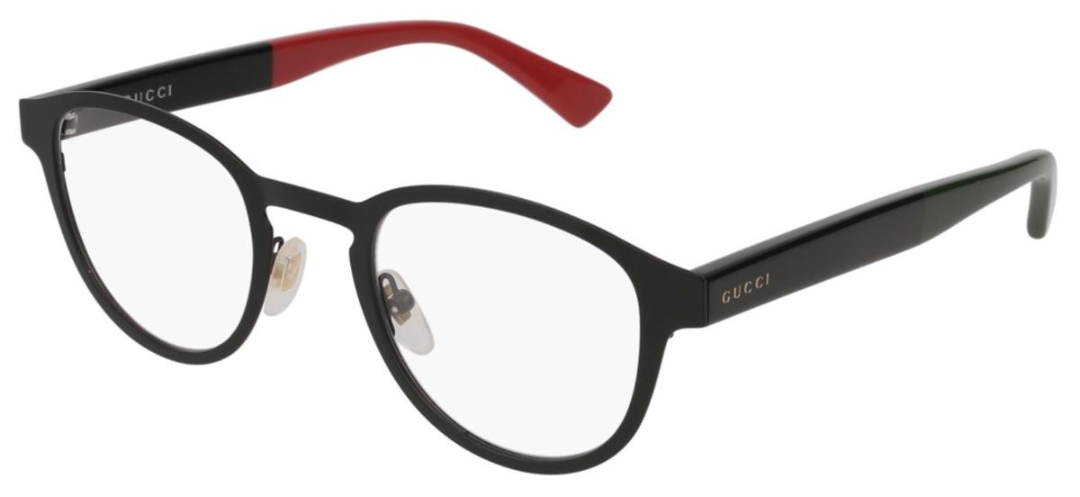 Gucci GG0161O Eyeglasses