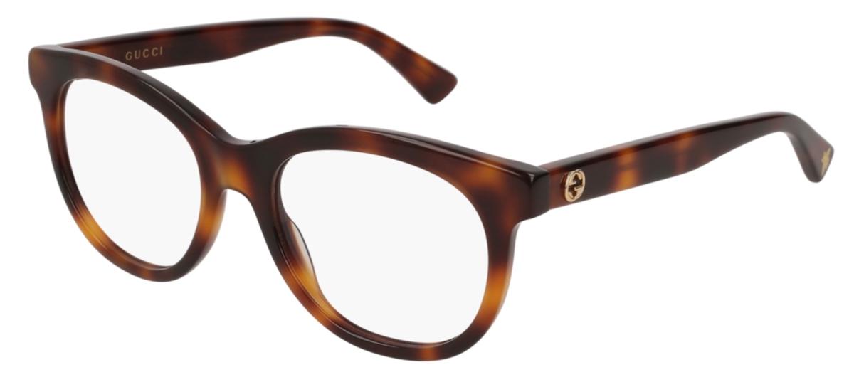 a276932342 Gucci GG0167O Eyeglasses Frames