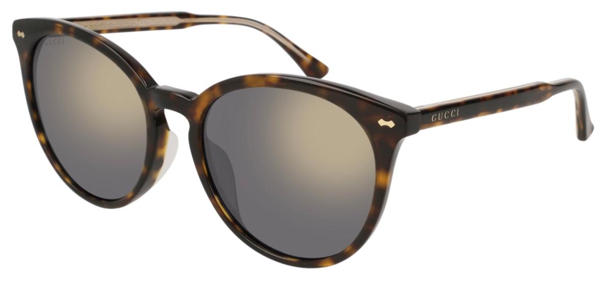 8a37a884e88 Gucci GG0195SK Sunglasses. Gucci GG0195SK. Double tap to zoom