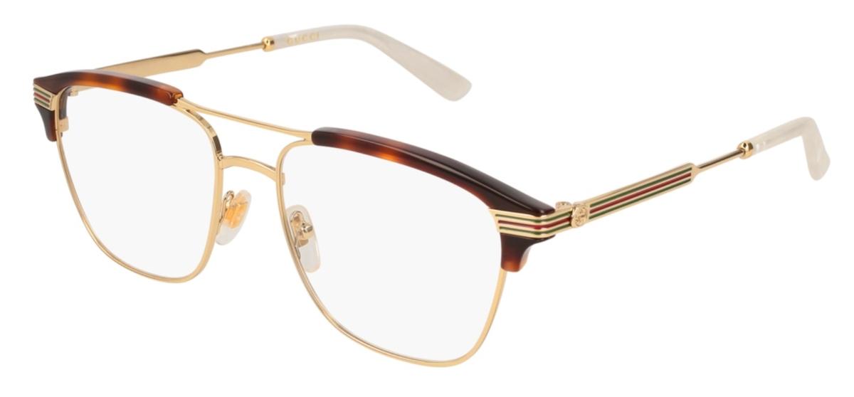 d74667aa1d35 Gucci GG0241O Eyeglasses Frames