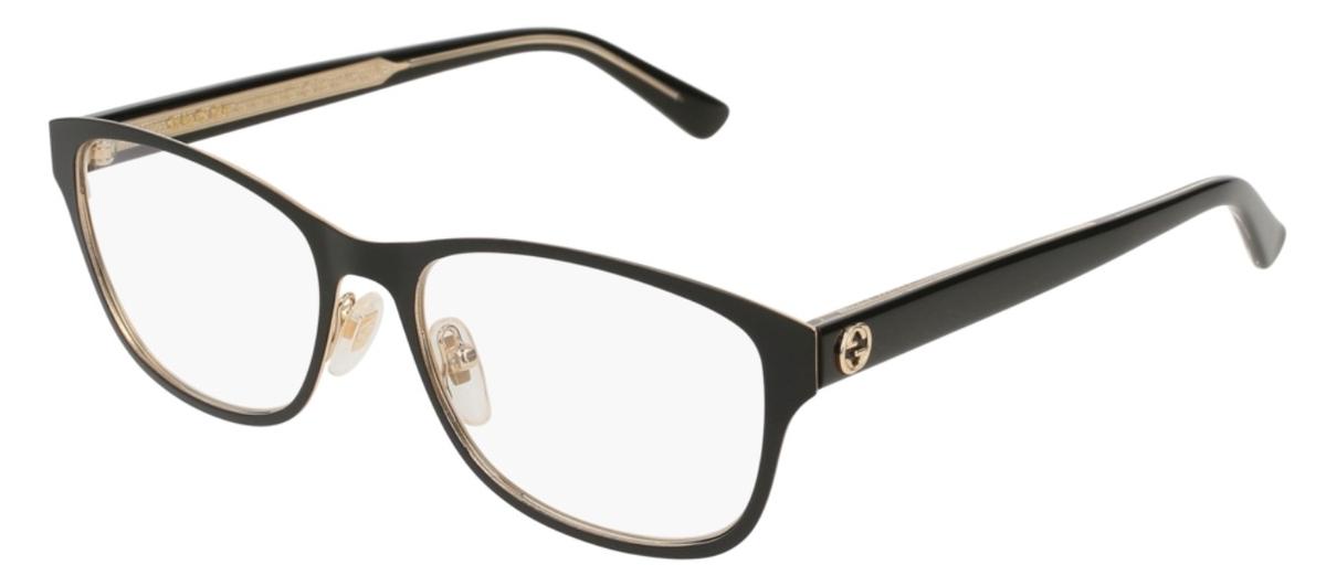 Gucci GG0304O Eyeglasses