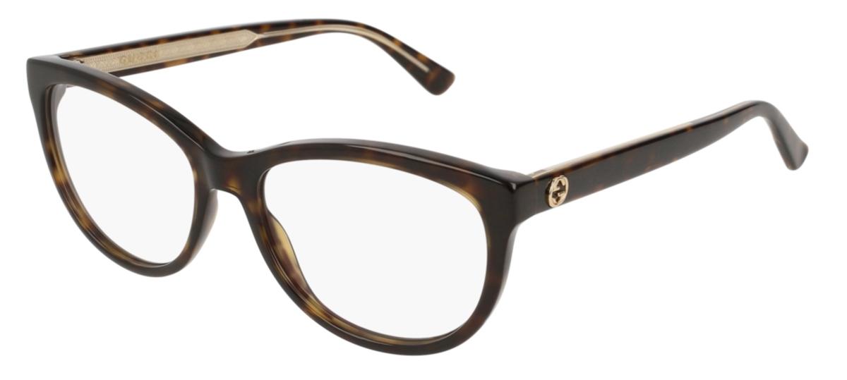 Gucci GG0310O Eyeglasses