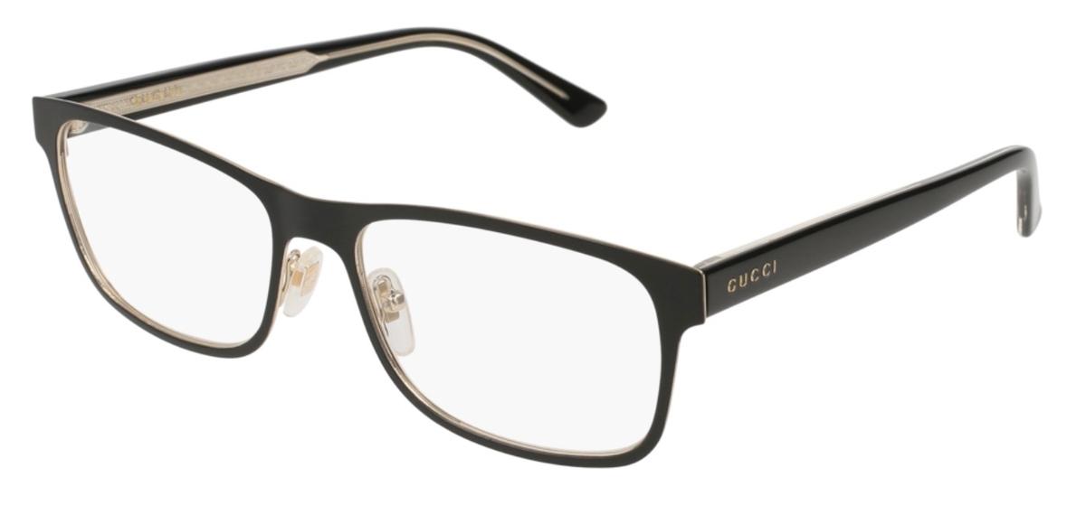 f0a5c343ee8a Gucci GG0317O Eyeglasses Frames
