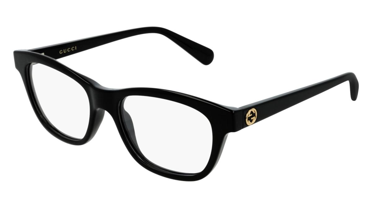 Gucci GG0372O Eyeglasses