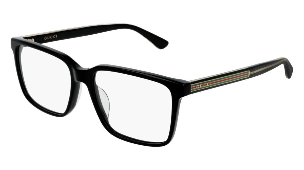 Gucci GG0385OA Eyeglasses