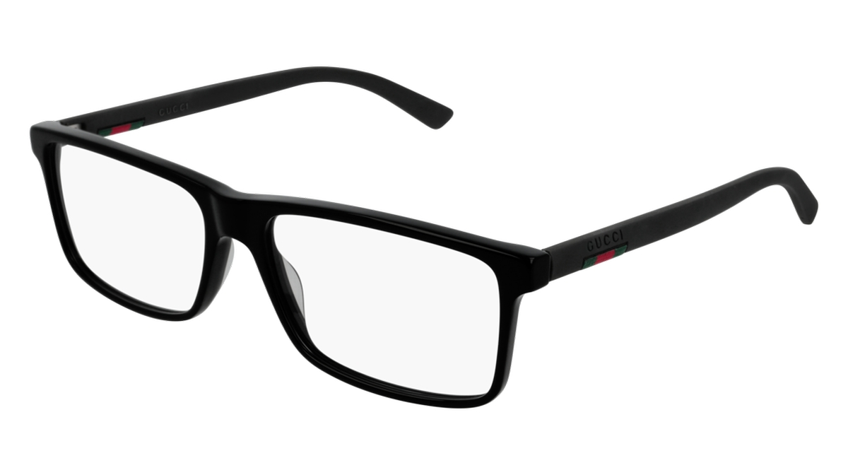 Gucci GG0424O Eyeglasses