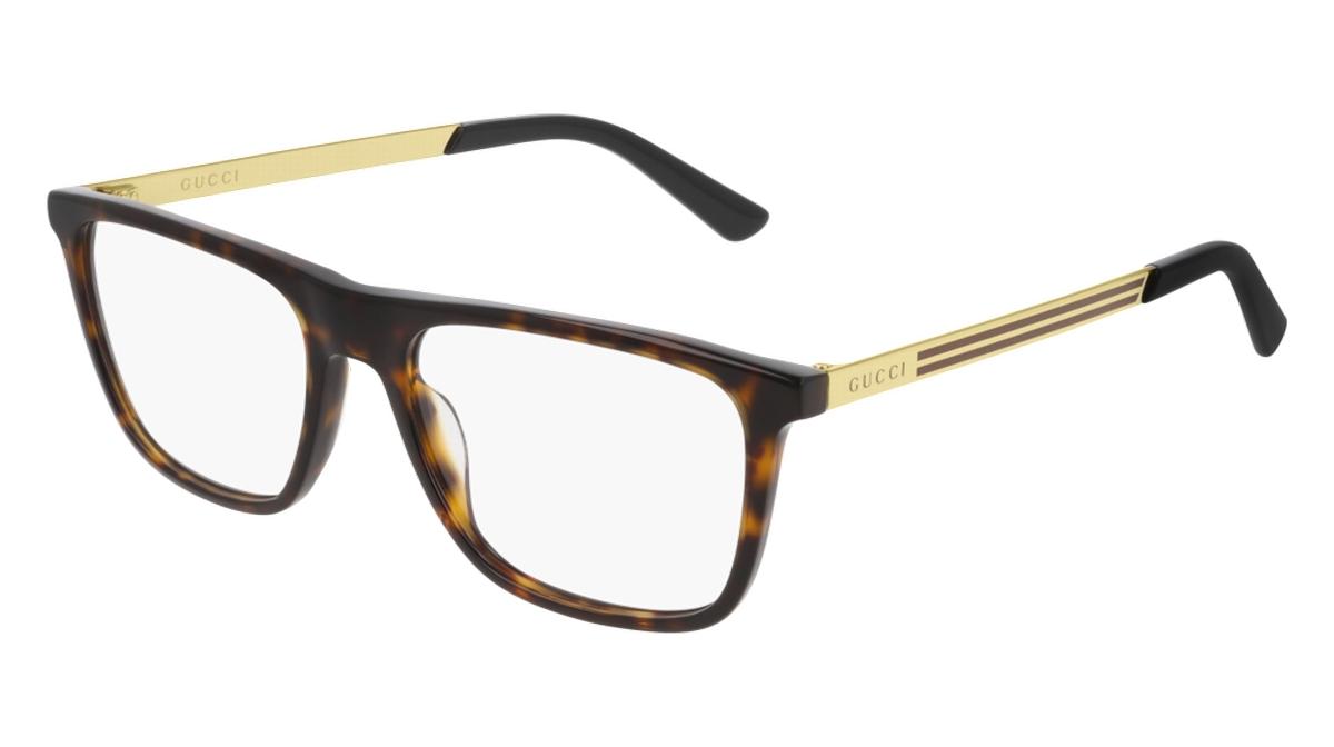 Gucci GG0691O Eyeglasses