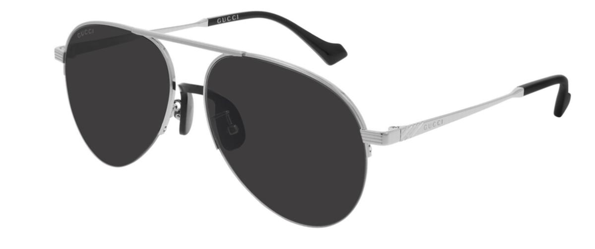 Gucci GG0742S Eyeglasses