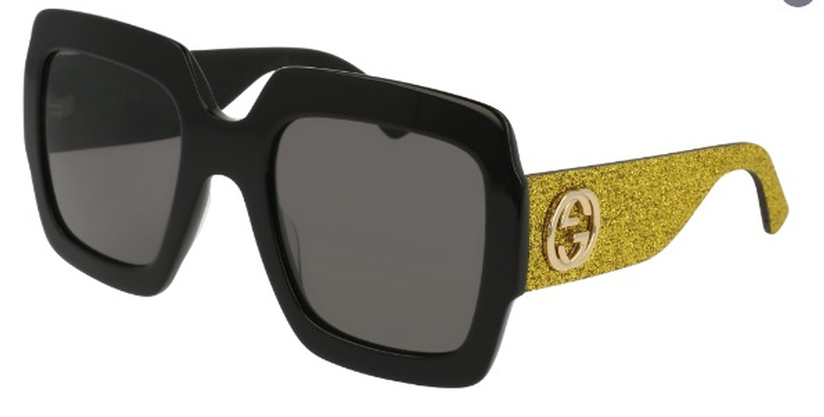 5c91ef444d1 Gucci GG102S Sunglasses