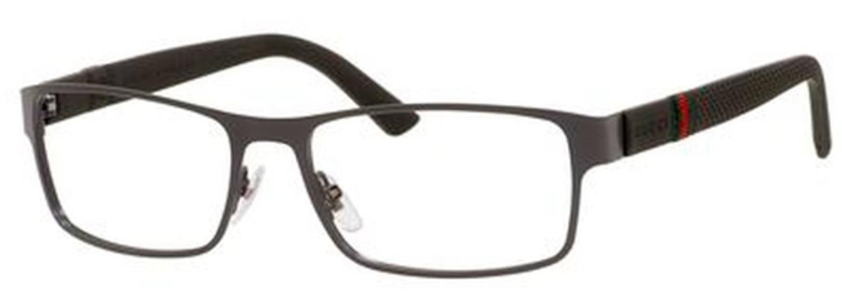 Gucci 2248 Eyeglasses Frames