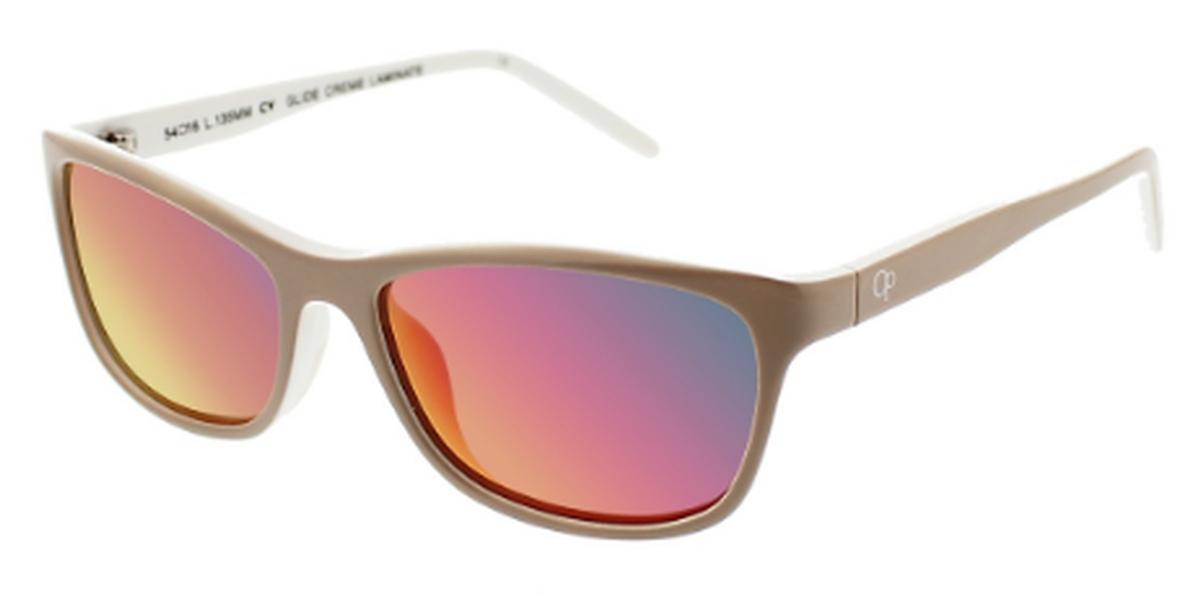 e6826152891 Op-Ocean Pacific Glide Sunglasses