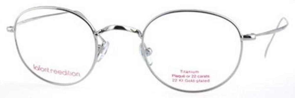 Casanova_Eyeglasses_Shiny_Silver
