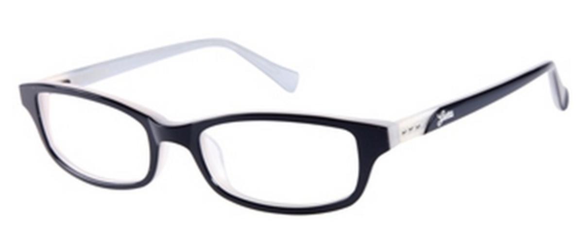 Guess GU 2292 Eyeglasses Frames