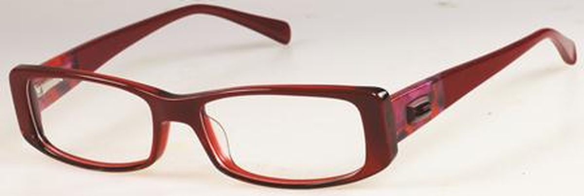 Guess GU 2409 Eyeglasses Frames
