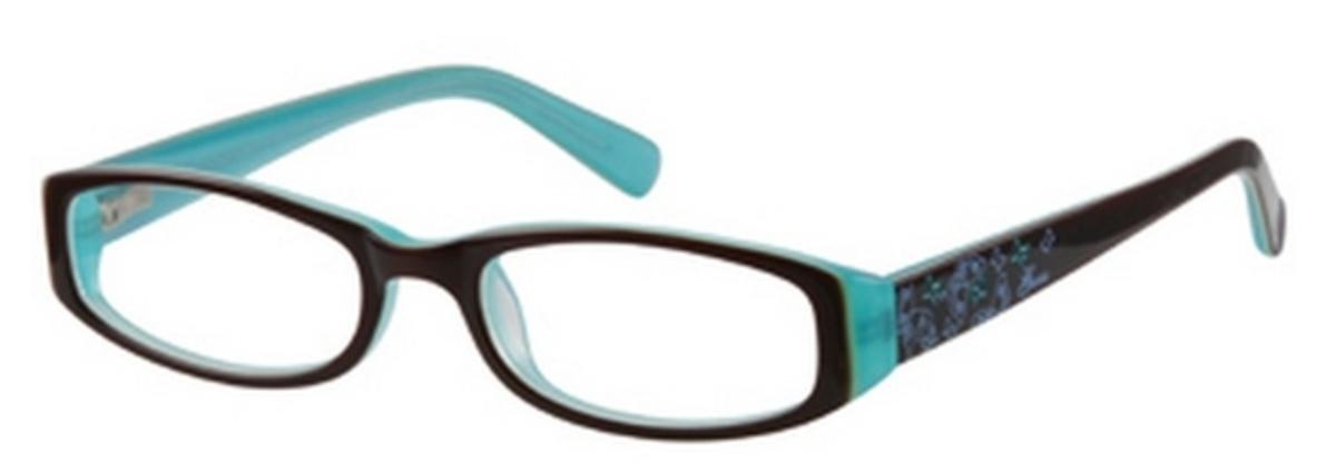 Guess GU 9048 Eyeglasses Frames