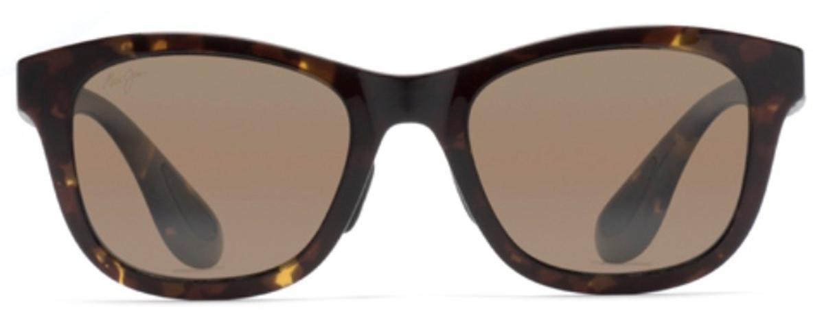 Maui Jim Warranty >> Maui Jim Hana Bay 434 Sunglasses