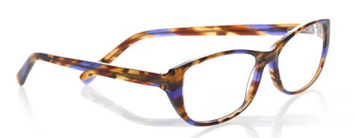 Eyebobs Hanky Panky Reading Glasses
