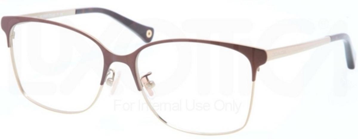 Coach HC5048 OLIVIA Eyeglasses Frames