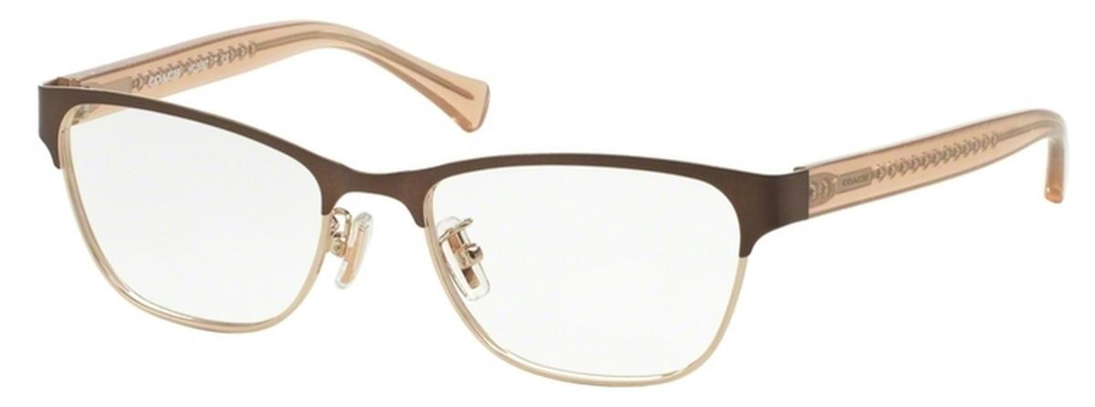 5e7552a83 Coach HC5067 Eyeglasses Frames
