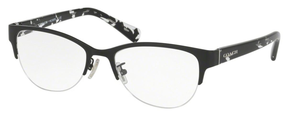 1a00fd473e Coach Glasses Frames For Women - Best Photos Of Frame Truimage.Org