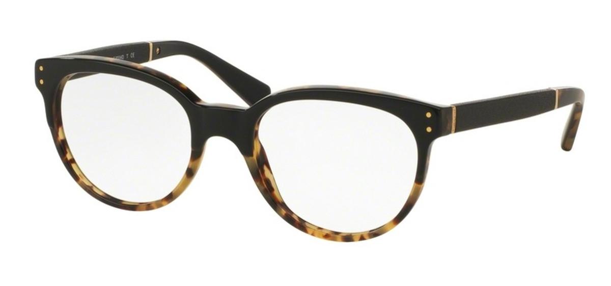 e9481227e9 Coach HC6084Q Eyeglasses Frames