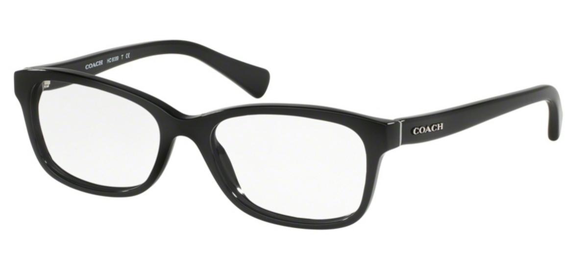 Coach HC6089 Eyeglasses Frames