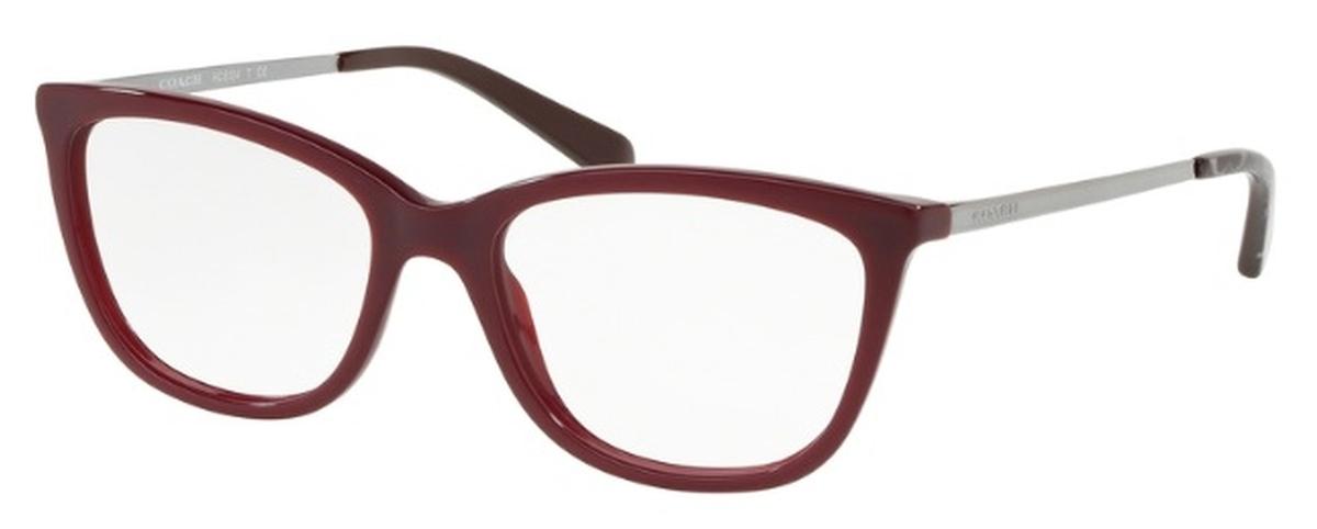 Coach HC6124 Eyeglasses