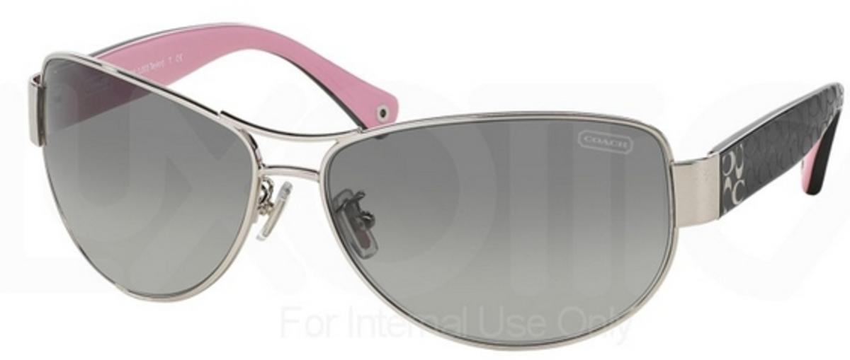 5b682272c2 Coach Hc7064 Sunglasses