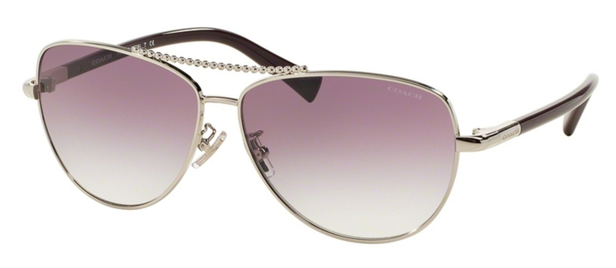 Coach Eyeglass Frame Warranty : Coach HC7058 Sunglasses