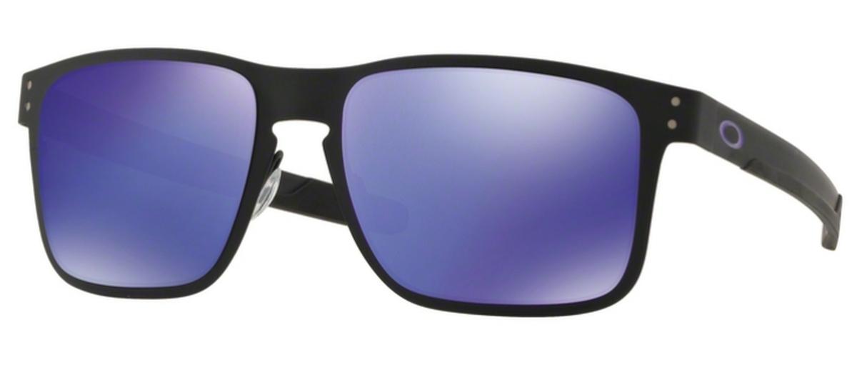 99c17397620 Oakley HOLBROOK METAL OO4123 Sunglasses