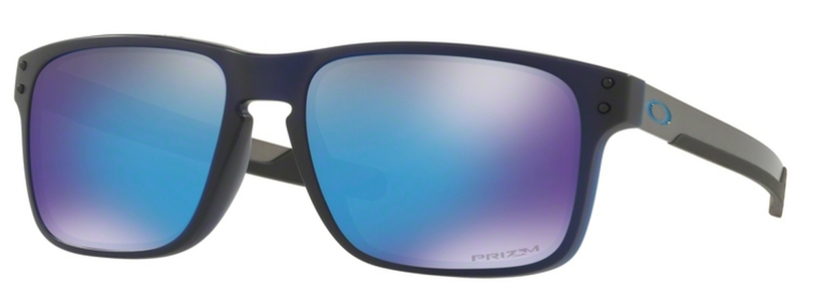 00c3aa4db772 Oakley Holbrook Mix Custom. Oakley Holbrook Mix OO9384 Sunglasses