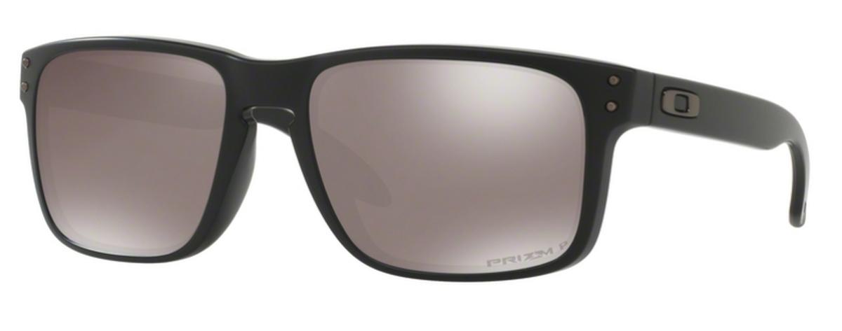 d3ff973143 D6 Matte Black   Prizm Black Polar