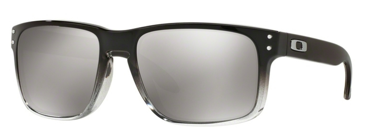 94ea8a480e7 A9 Dark Ink Fade   Polarized Chrome Iridium