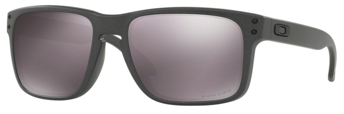 oakley holbrook polarized metal
